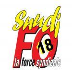 logosnudi-fo18 (2)