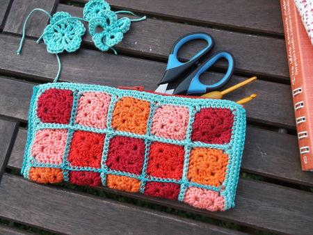 trouss_crochet_4