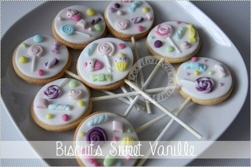 Biscuits_Sweet_Vanille0012