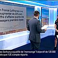 celinemoncel06.2015_09_24_premiereeditionBFMTV