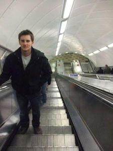 metro_rang_