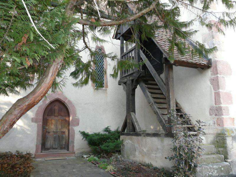 Baldenheim (13)