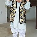 A quel âge apprendre le coran aux enfants?