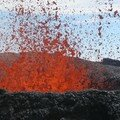 Piton de la Fournaise