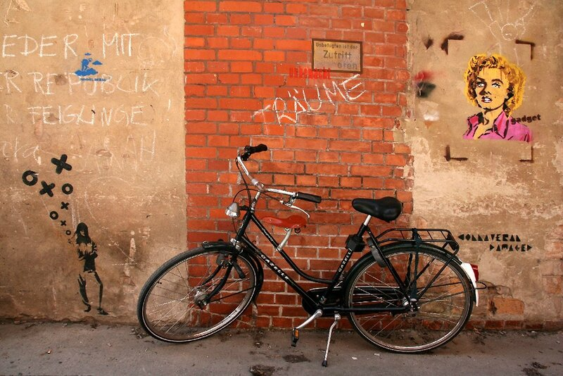 16-Vélo Berlin_6788