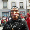 Carnaval de Strasbourg 2008