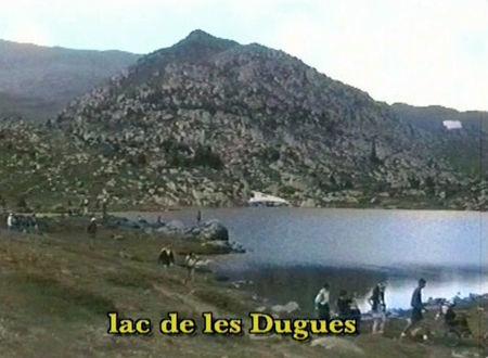 dugues