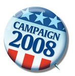 election_americaine_2008