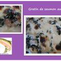 GRATIN_DE_SAUMON_AUX_HERBES