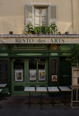 Mougins_fenetre_du_restau_des_arts
