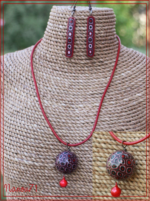 collier_bo_rouge