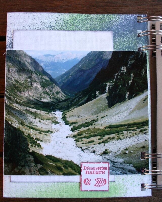 Vacances à la montagne-24