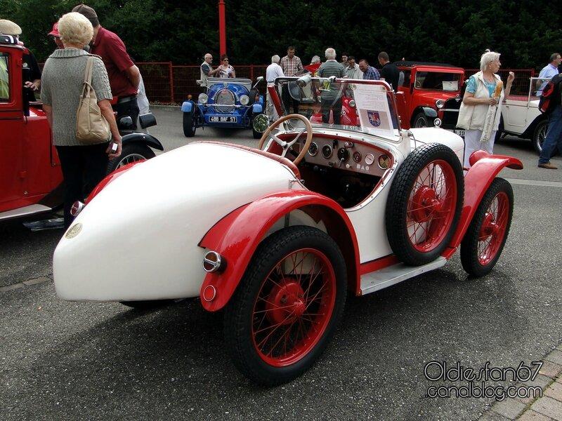 bmw-wartburg-315-da3-1930-2