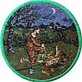 Yves nicolazic 1591-1645