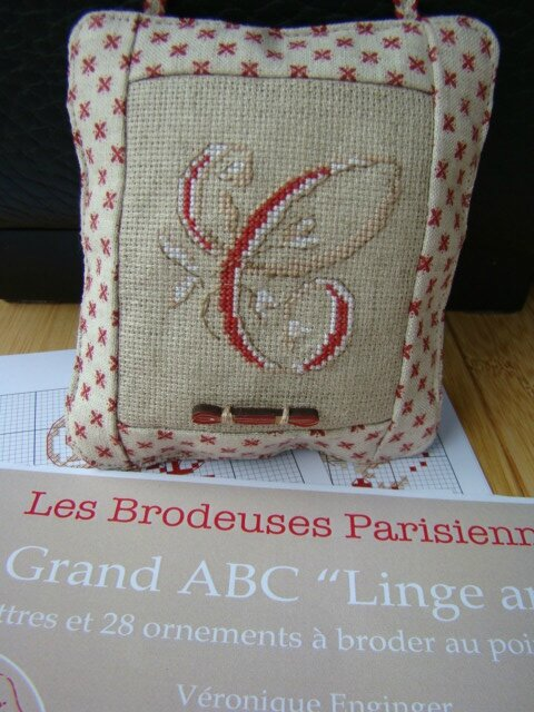 ABC linge ancien4