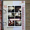 Road book (59)