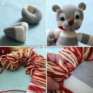 sew-sock-lion-11