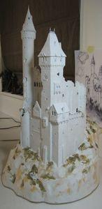 château en cours 29