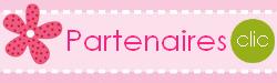 Partenaires1