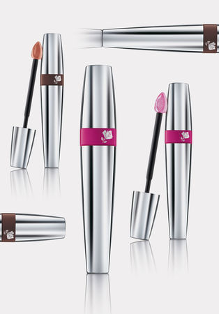 Lancome_Pink_Irreverence_12