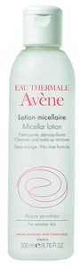 09_LotionMicellaire_200ml