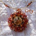 Pend Coty