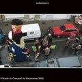 LaGrandeParade-Carnaval2Wazemmes2008-125