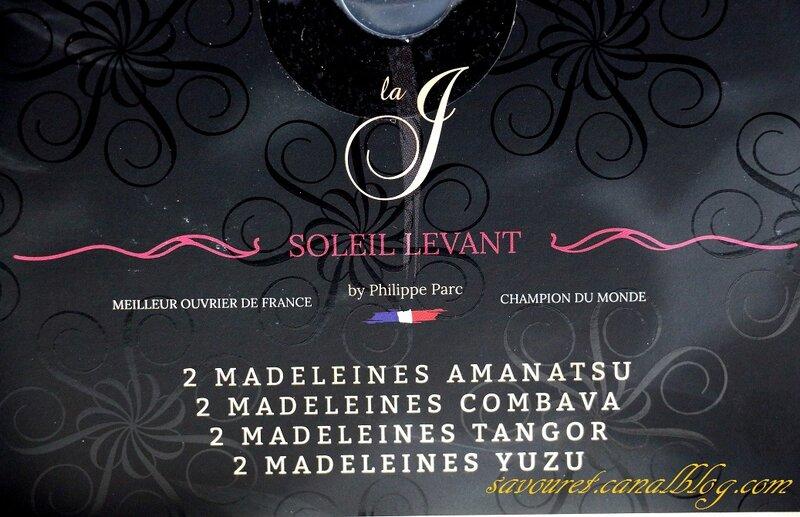 Soleil_levant___Bo_te_