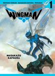 wingman_couv_1