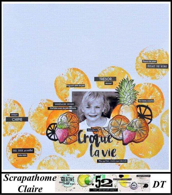 S237-5 fruits et legumes-52rsc-claire-scrapathome