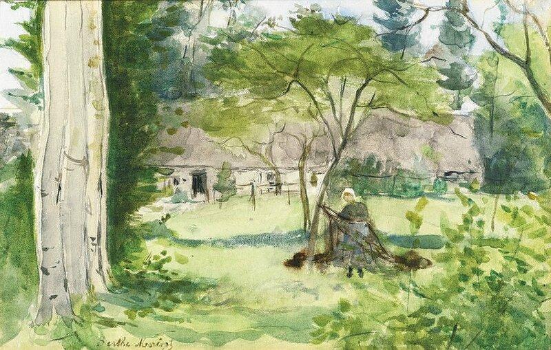 Morisot 3