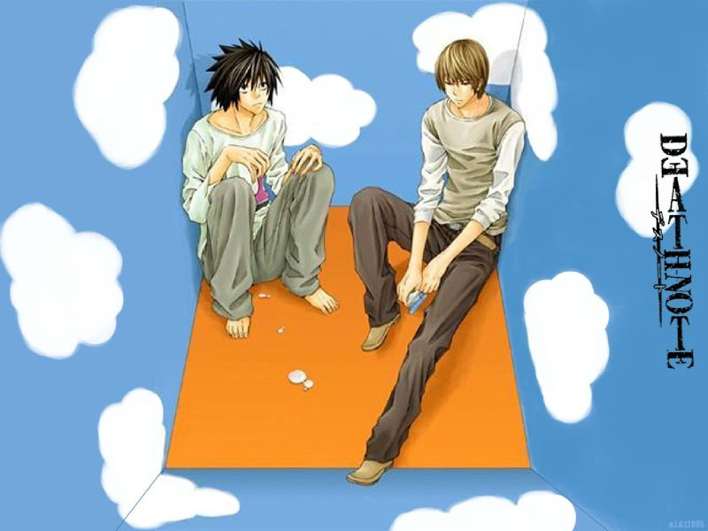 death_note_98