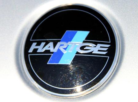 Hartge_E39_540_I_V8__Rencard_Vigie_mai_2011__03