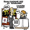 ps hollande humour election républicain