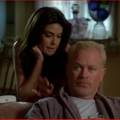 Desperate housewives [5x 2o]