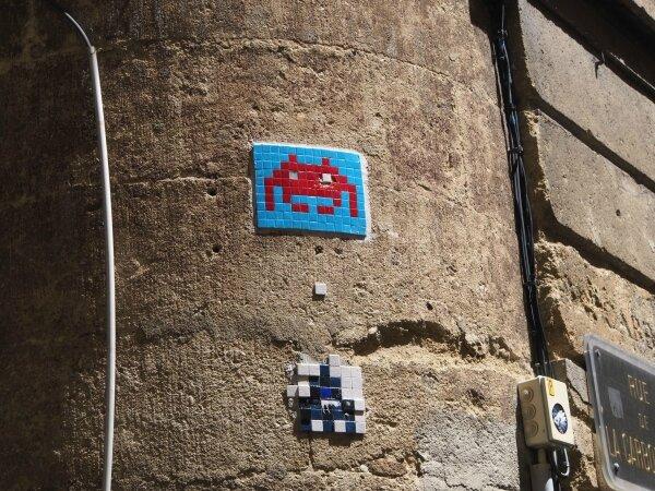 cdv_20140504_08_streetart_invaders