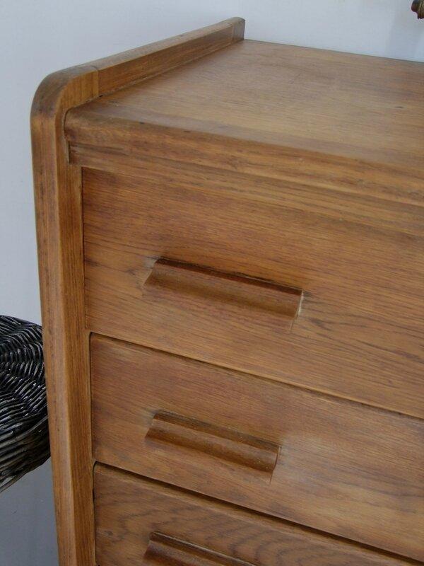 v e n d u s meubles vintage pataluna chin s d nich s et d lur s. Black Bedroom Furniture Sets. Home Design Ideas