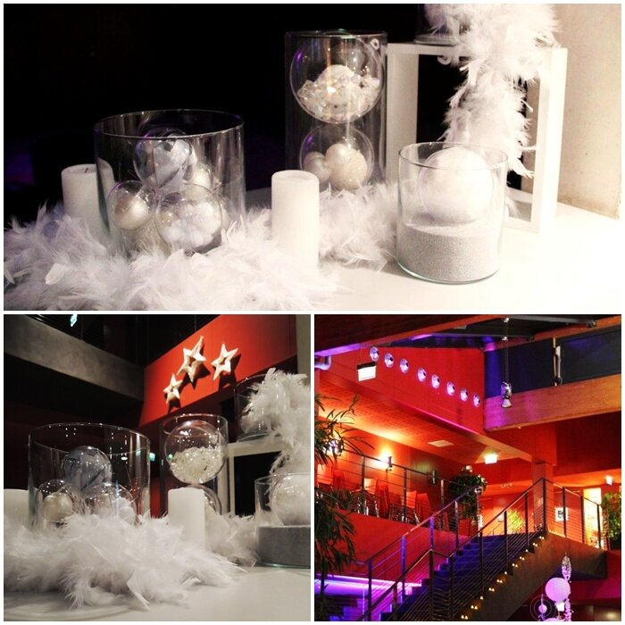 scenographie_decor_blanc_creation_convention_les-architectes_du_rêve