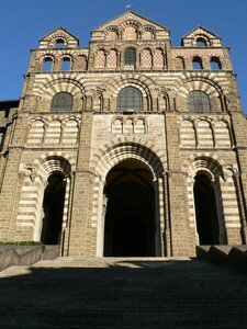 st_michel_bourges_le_puy_v_zelay_028