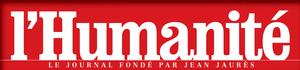 logo_Humanité