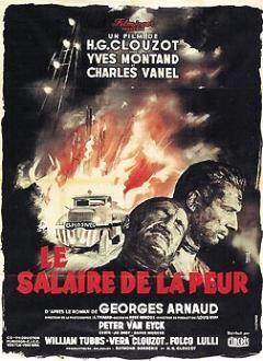 Le_Salaire_de_la_peur_AFF