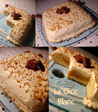 Le_Choc_Blanc_4