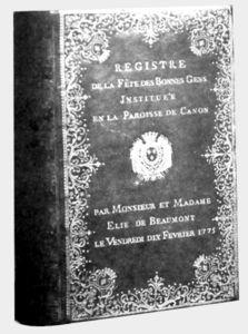 livre_d_or_fete_des_bonnes_gens