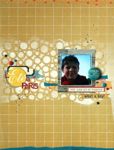 12_08_10_l'été à Paris