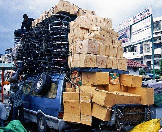 cambodge_phnom_penh_chargement