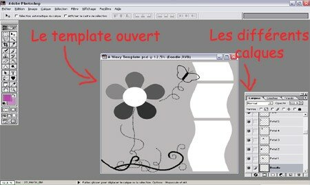 Tuto_template_capture_1_copier