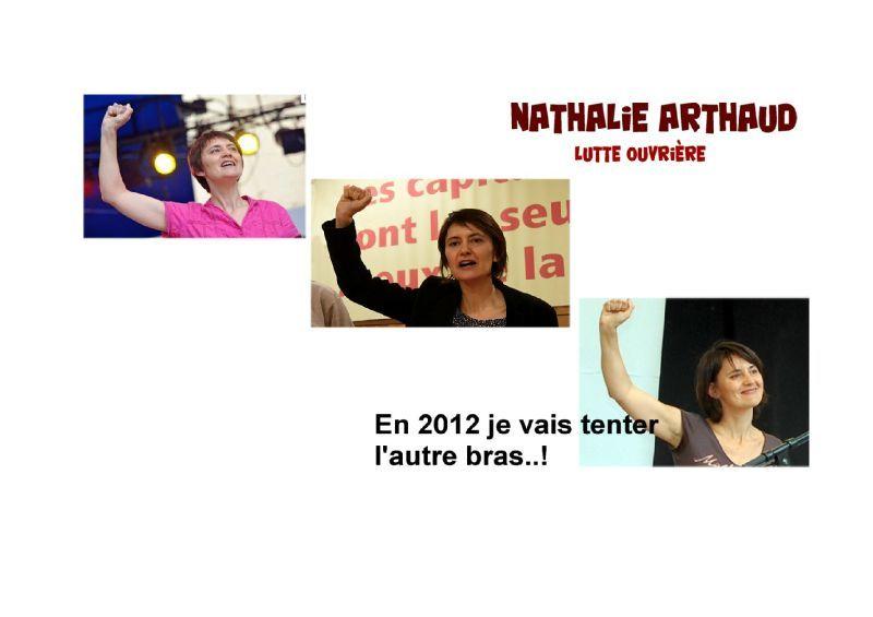 06-Les-candidats-du-bonheur-2012 [Mode de compatibilité](3)
