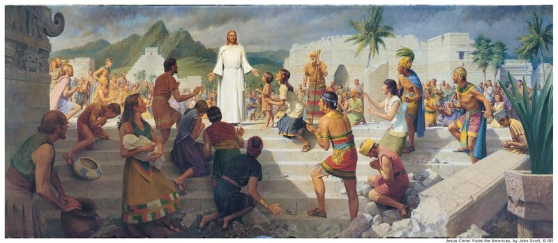 082-082-jesus-teaching-in-the-western-hemisphere-full
