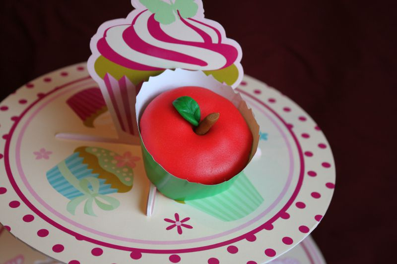 Cupcake 4