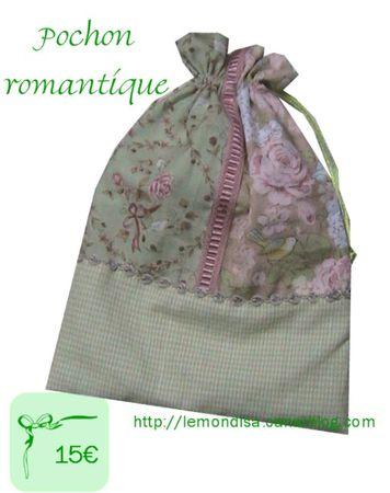 pochon_romantique_vert